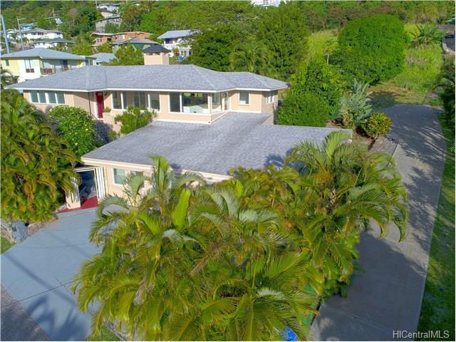 3005 Kalawao Street, Honolulu, HI 96822