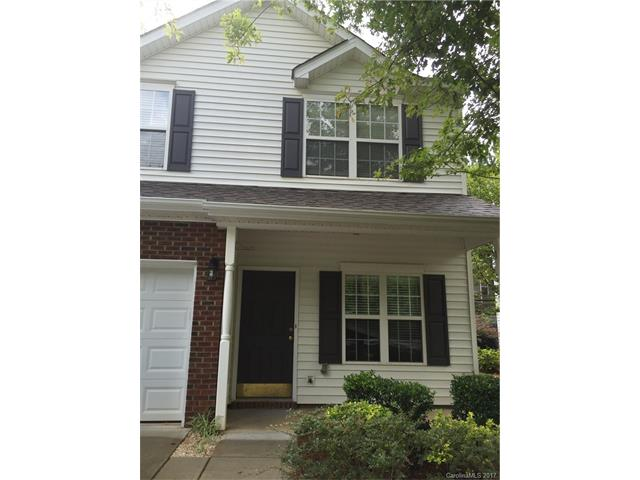 15451 Tully House Court, Charlotte, NC 28277