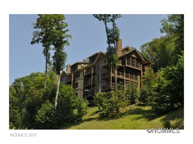 148 Logging Horse Road B-302, Burnsville, NC 28714