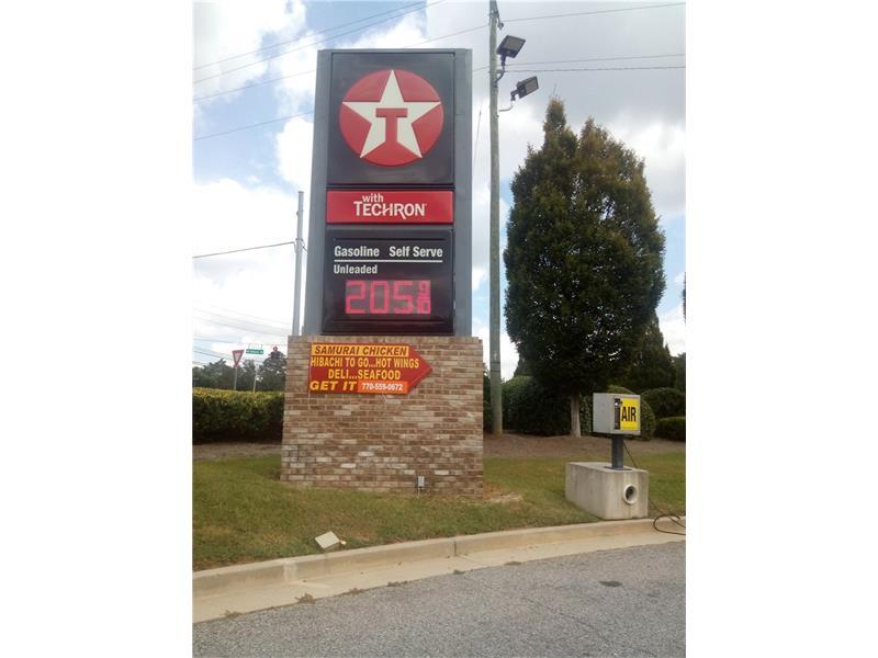 2346 Lawrenceville Highway, Lawrenceville, GA 30044