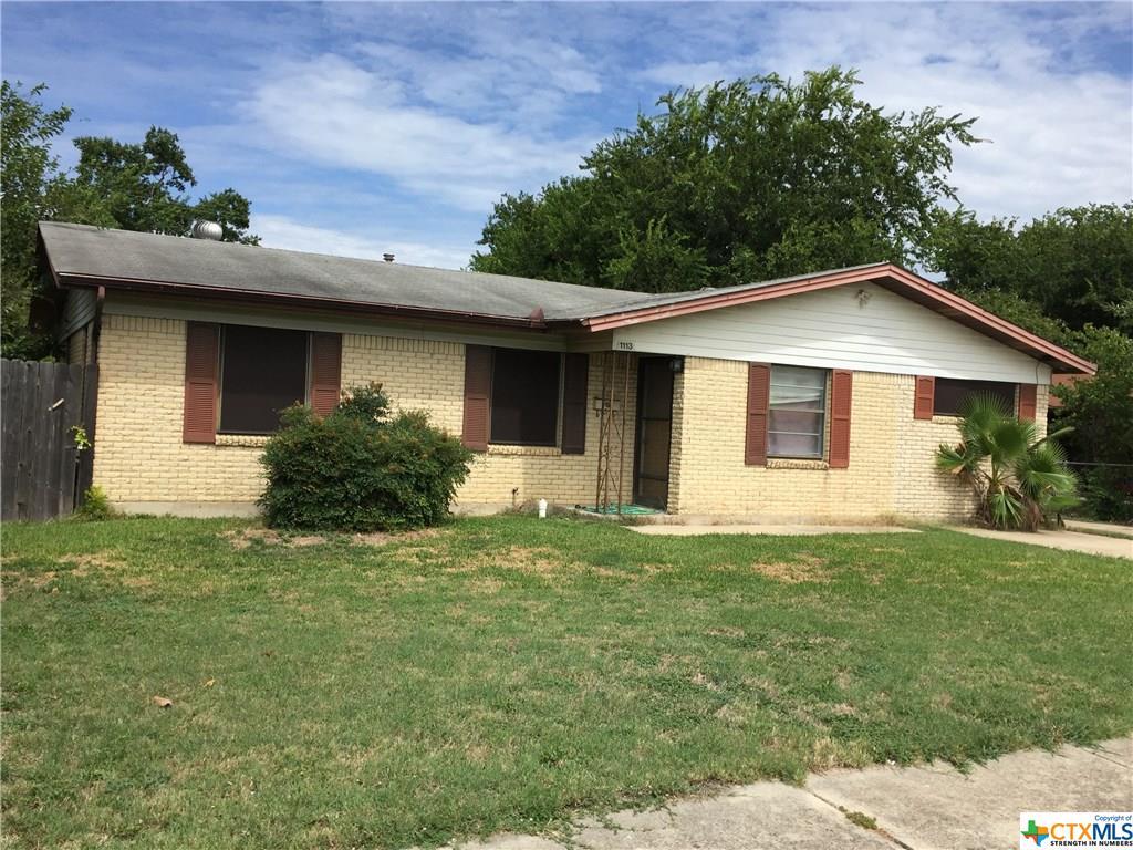 , Killeen, TX 76549