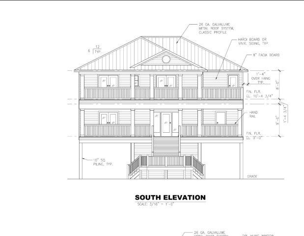 2162 West Beach Boulevard, Gulf Shores, AL 36542
