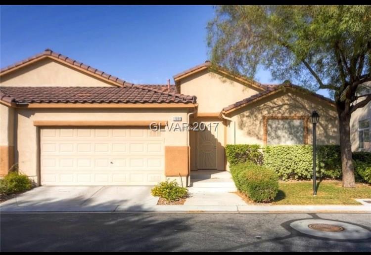 11090 AMPUS Place, Las Vegas, NV 89141