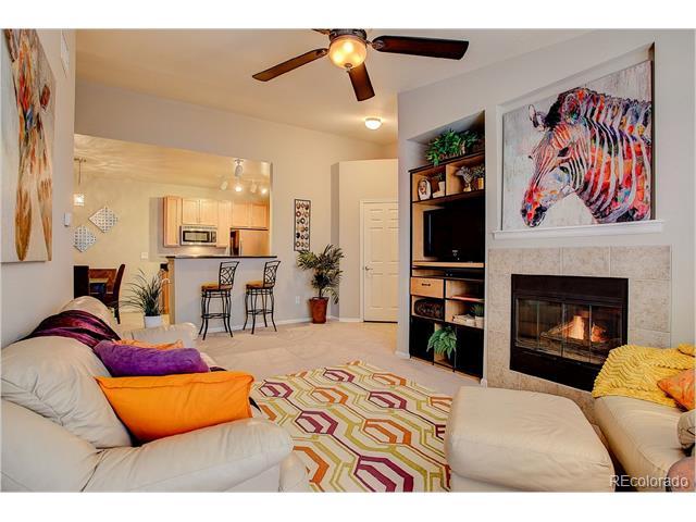 17525 Wilde Avenue 305, Parker, CO 80134