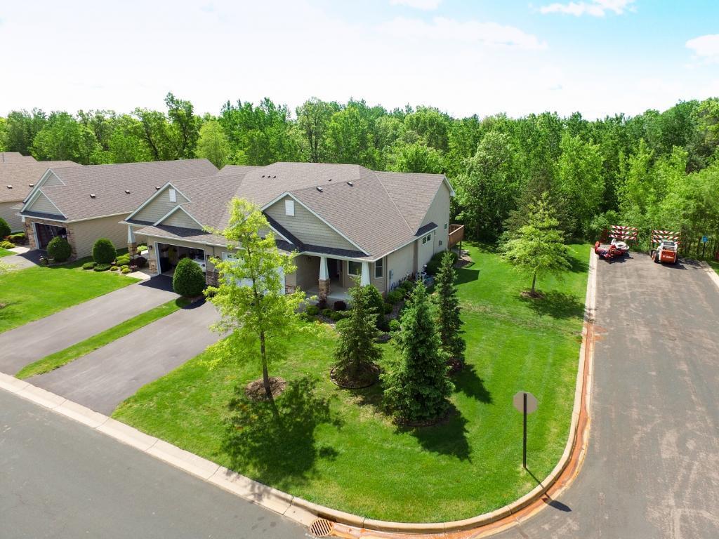 336 Ravens Court, Lino Lakes, MN 55014