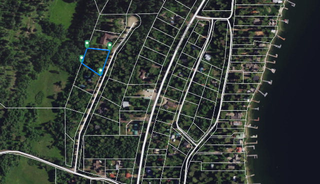 1745 Whitebark Road, McCall, ID 83638