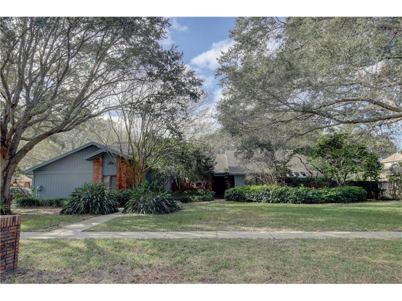 9988 WINDTREE BOULEVARD, SEMINOLE, FL 33772