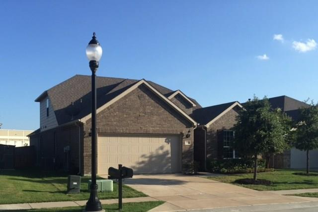 2692 Yacht Club Drive, Lewisville, TX 75056