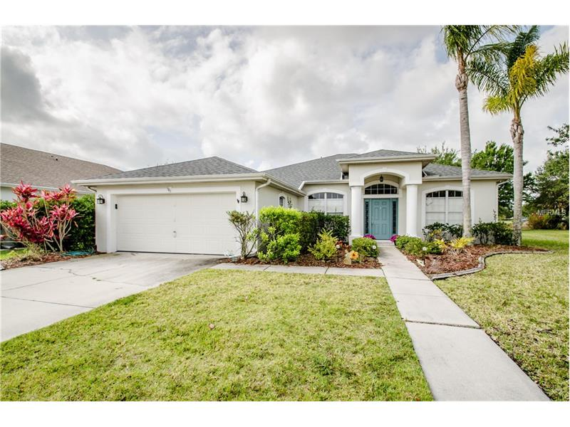 1785 CURLEW COURT, ROCKLEDGE, FL 32955