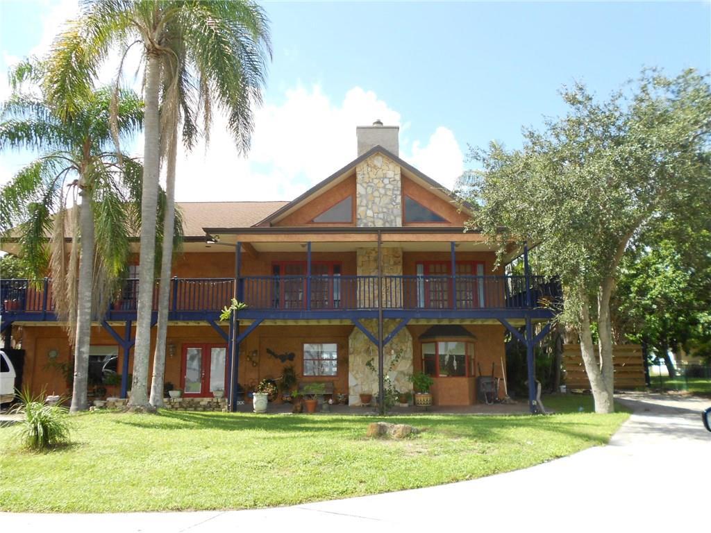 13125 S Indian River Drive, Jensen Beach, FL 34957