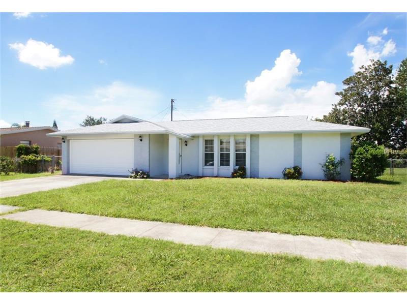 225 PERTH AVENUE, MERRITT ISLAND, FL 32953