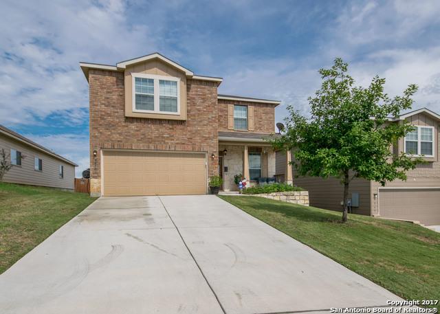 3851 Ironwood ash, San Antonio, TX 78261