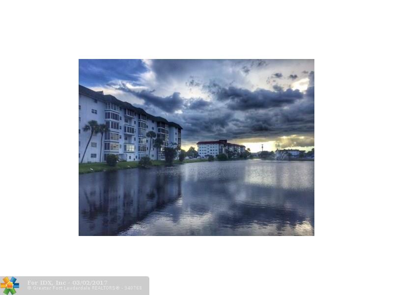 4880 NW 22 316, Lauderhill, FL 33313