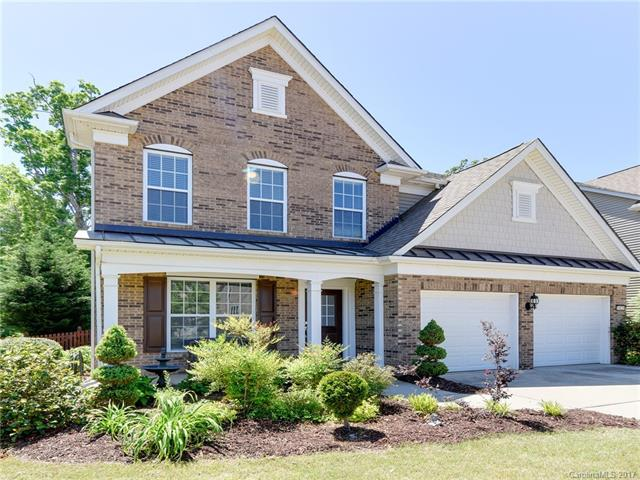 10828 River Oaks Drive NW, Concord, NC 28027