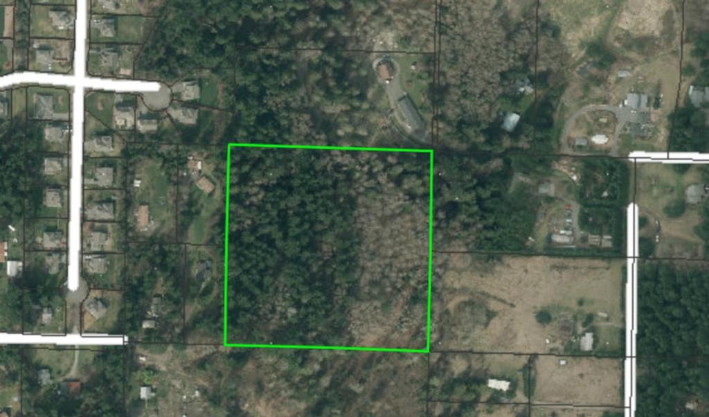 Van Skiver Rd, Port Orchard, WA 98367