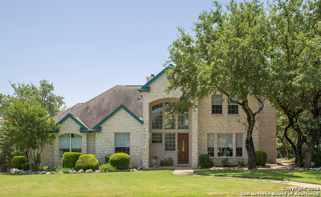 1804 Winding View, San Antonio, TX 78260