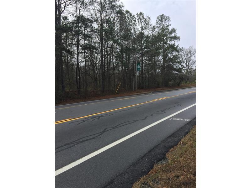 1801 Walnut Avenue, Walnut Grove, GA 30052