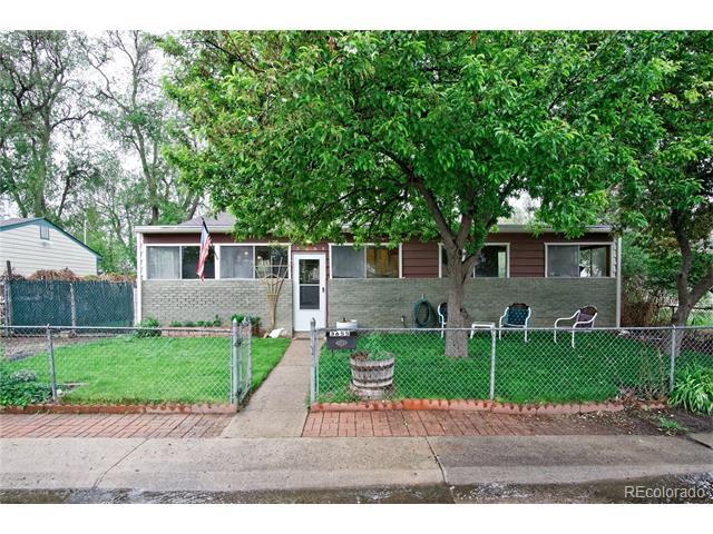 3655 S Grove Street, Englewood, CO 80110