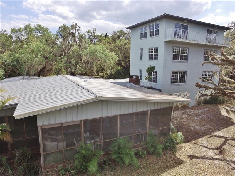 6620 RIVERSIDE DRIVE PUNTA GORDA, Florida