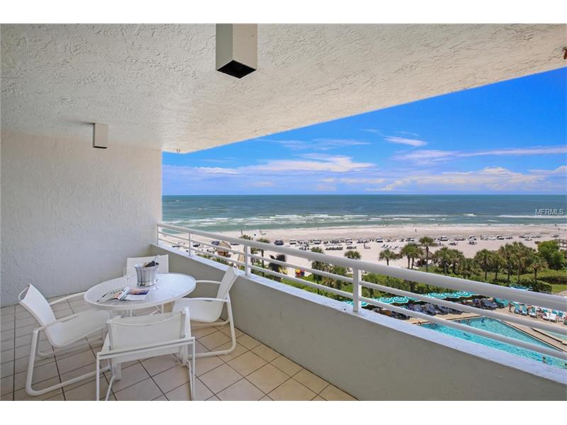 210 SANDS POINT ROAD 2601, LONGBOAT KEY, FL 34228