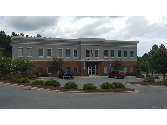9450 Moss Plantation Avenue, Concord, NC 28027