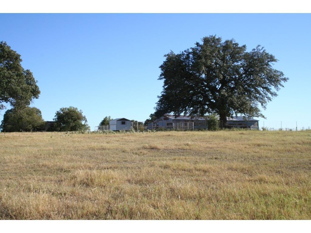 2300 Fall Creek Highway, Granbury, TX 76049