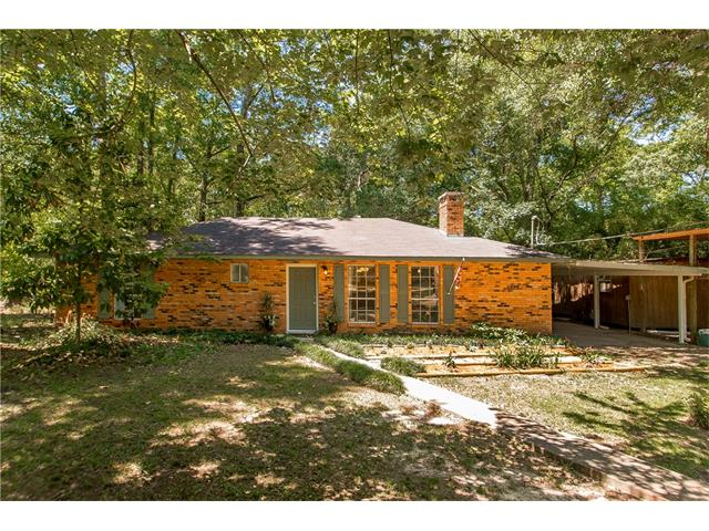 30333 C CLAYTON Road, Tickfaw, LA 70466