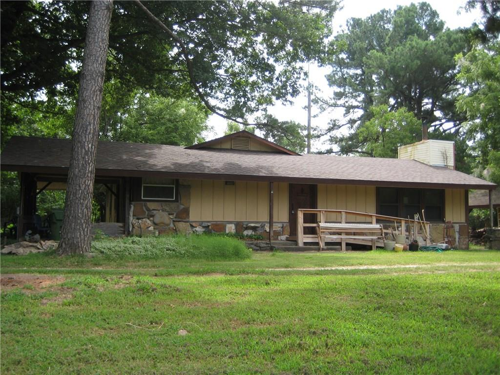 100 W Pleasant Grove RD, Rogers, AR 72758