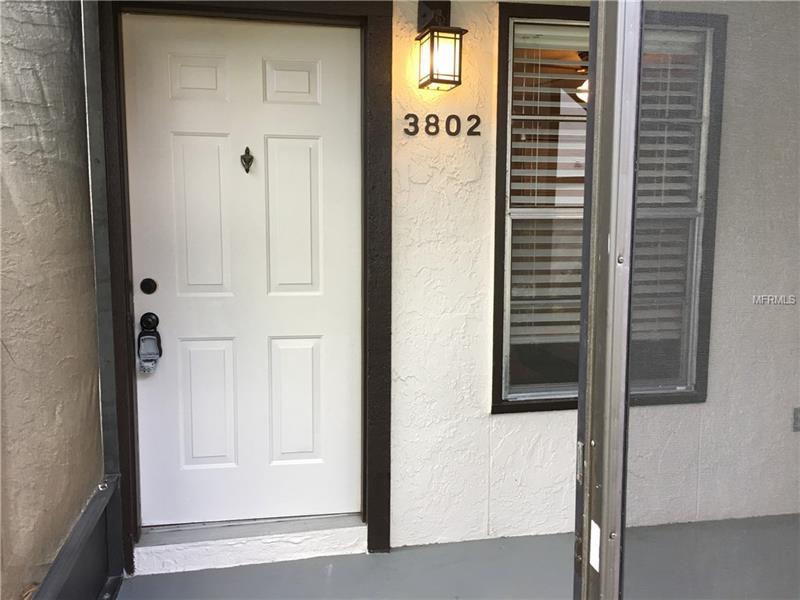 3802 59TH AVENUE W 4113, BRADENTON, FL 34210