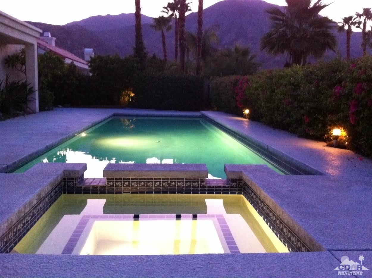 126 Chelsea Circle, Palm Desert, CA 92260