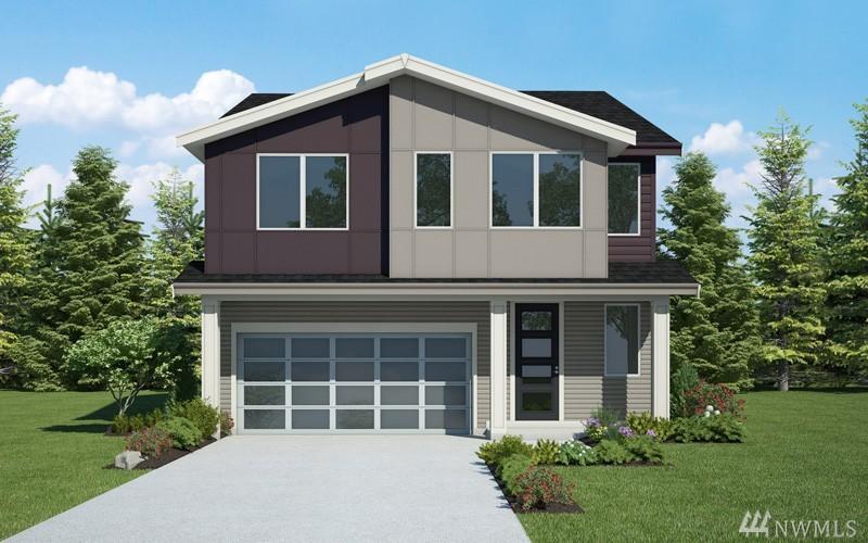 15413 12th Ave W, Lynnwood, WA 98087