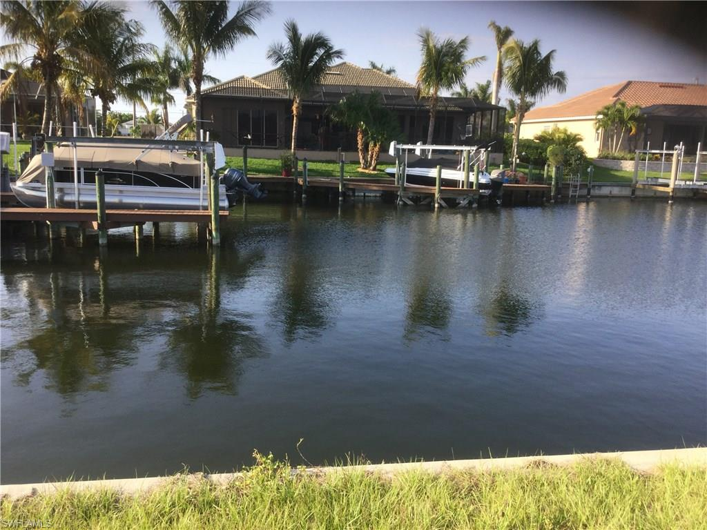 2835 SW 33rd ST, CAPE CORAL, FL 33914