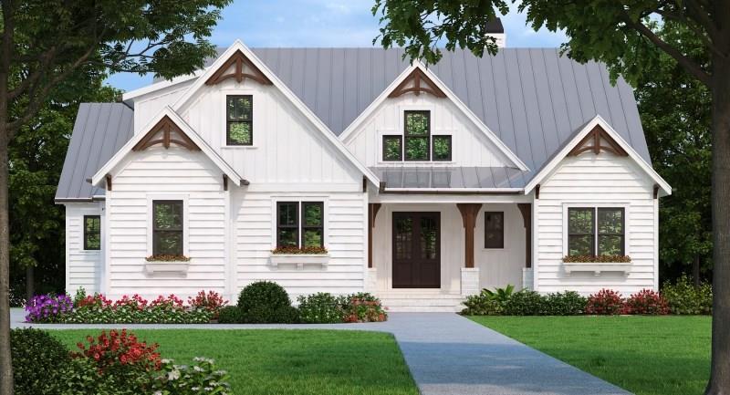 9405 Enclave Lane, Gainesville, GA 30506