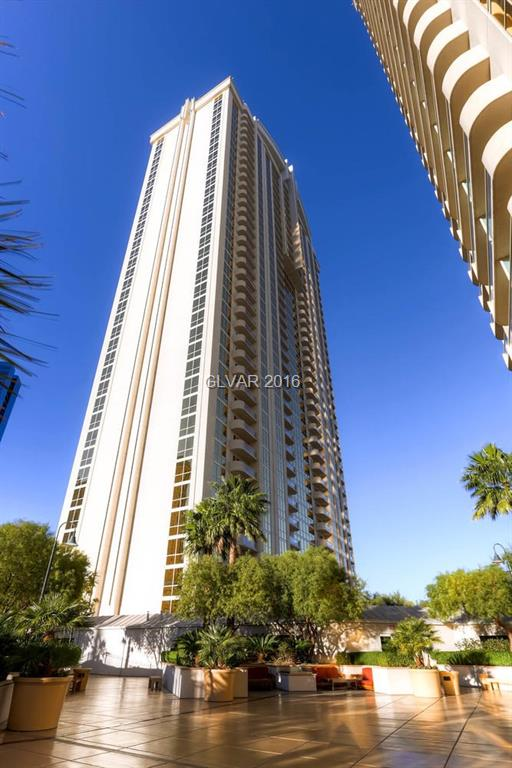 125 E HARMON Avenue 1621, Las Vegas, NV 89109