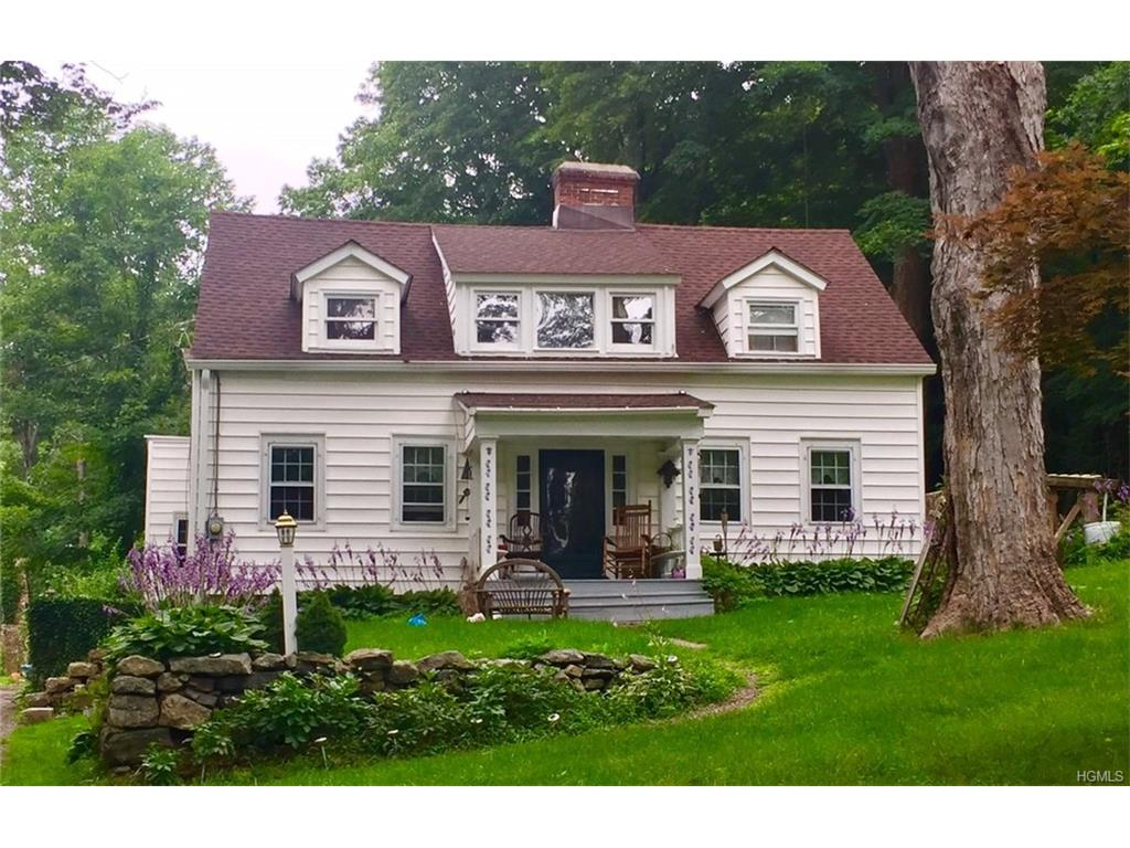 284-311 Foggintown, Brewster, NY 10509