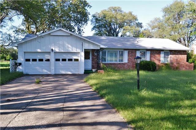 15312 W 65TH Street, Shawnee, KS 66217