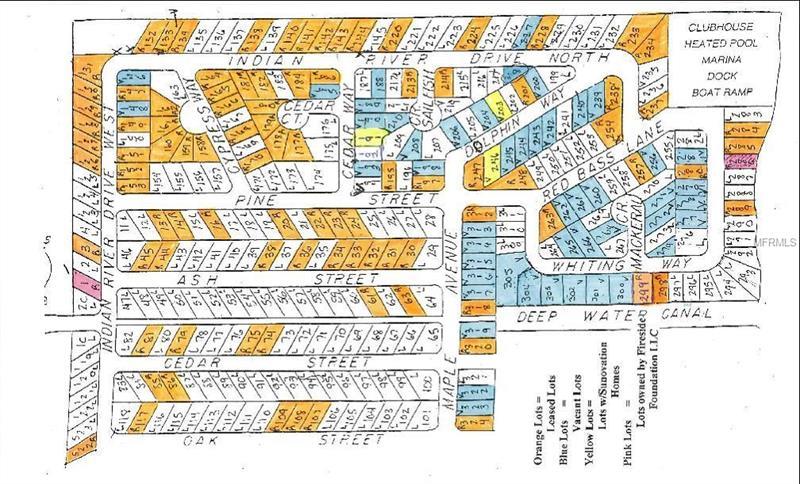 156 RED BASS LANE, EDGEWATER, FL 32141
