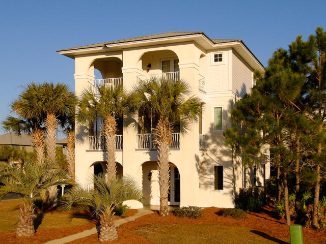 7309 Osprey Circle, Gulf Shores, AL 36542