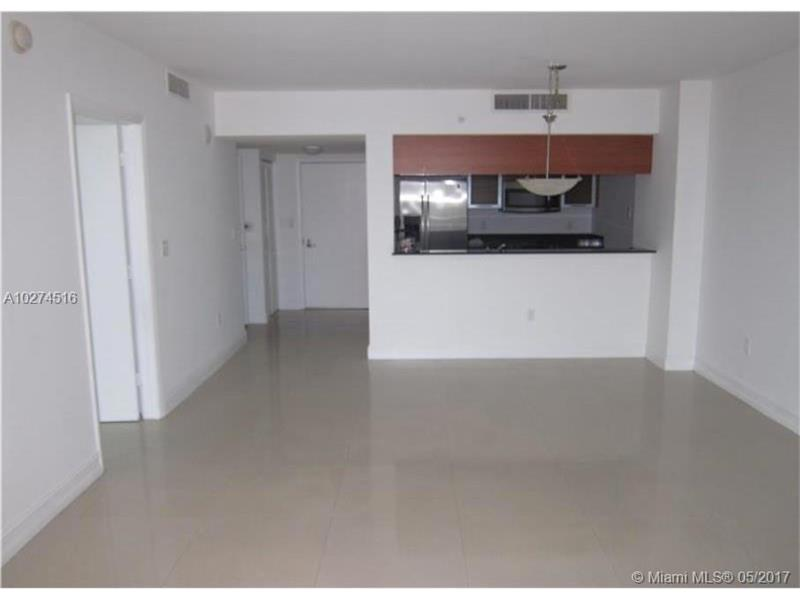 1800 N Bayshore Dr 2808, Miami, FL 33132