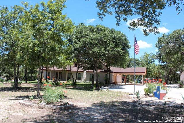 513 Arbor View, Adkins, TX 78101