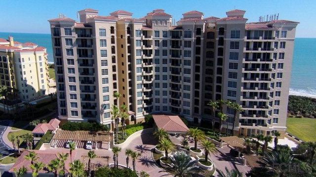 7 Avenue De La Mer, Palm Coast, FL 32137