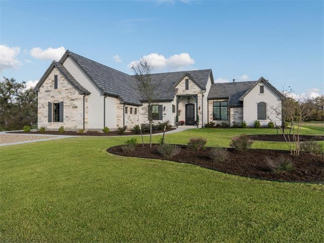 108 Birdstone Ln, Georgetown, TX 78628