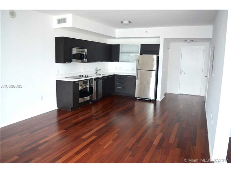 90 SW 3 Street 2712, Miami, FL 33130