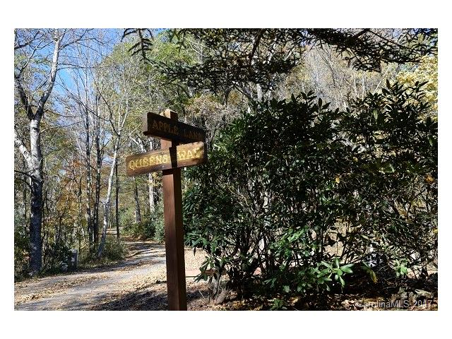 TBD Queens Way B10-11, Spruce Pine, NC 28777