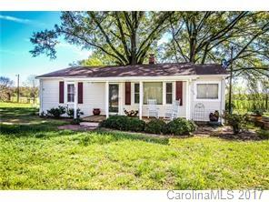 6302 Pleasant Hill Church Road, Marshville, NC 28103