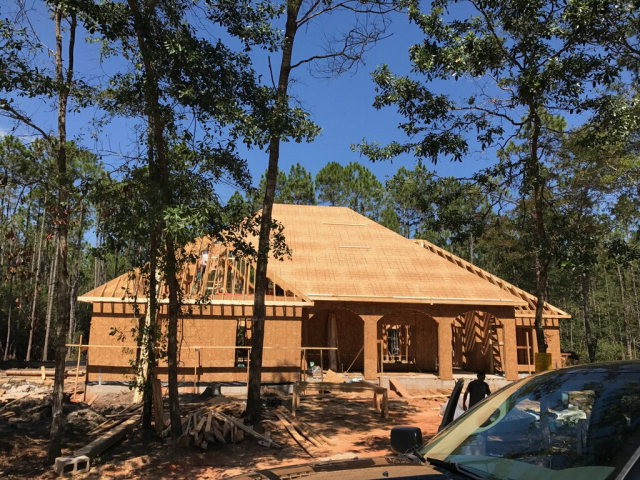 5628 Mill House Rd, Gulf Shores, AL 36542