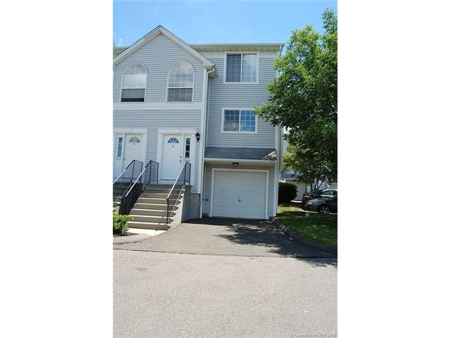 560 Silver Sands Rd 904, E Haven, CT 06512