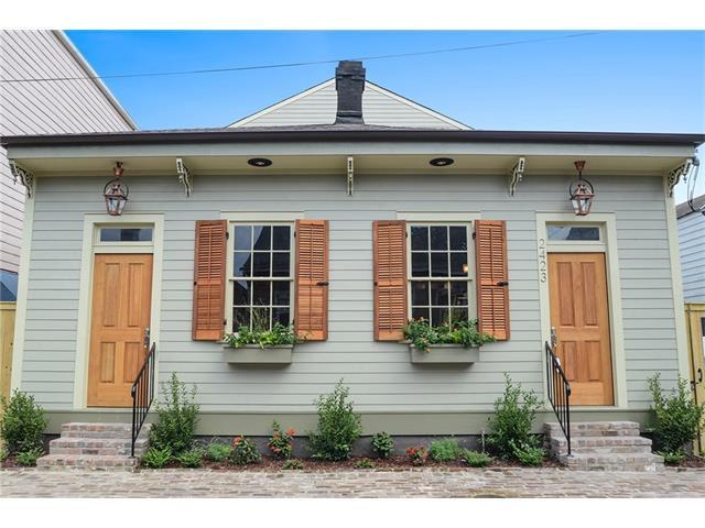 2423 LAUREL Street, New Orleans, LA 70130