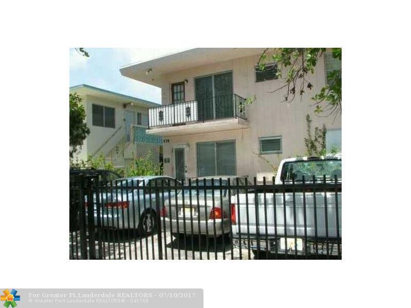636 Meridian Ave 10, Miami Beach, FL 33139
