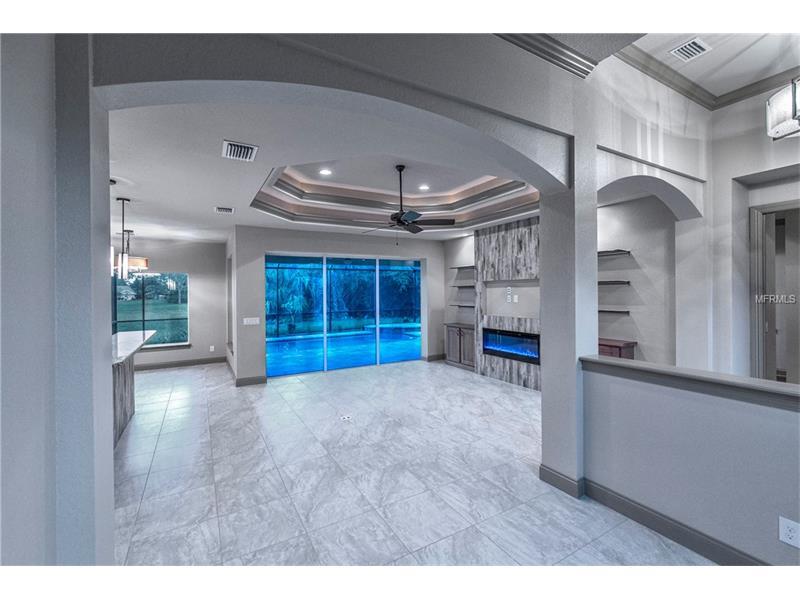 PORT CHARLOTTE Real Estate 21532 WINLOCK AVENUE FL 33952 303500